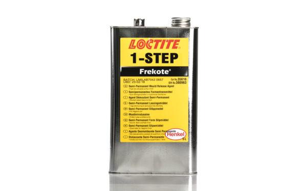 LOCTITE FREKOTE 1-STEP