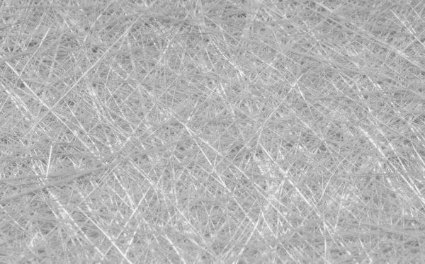 EMULSION, GLASMATTE – 300 G/M2