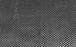 KOHLENSTOFFFABRIKAT 90 G/M2 – 1K PLAIN