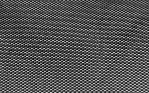 KOHLENSTOFFFABRIKAT 120 G/M2 – 1K PLAIN