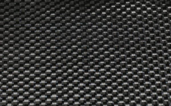 KOHLENSTOFFFABRIKAT 160 G/M2 – 3K PLAIN