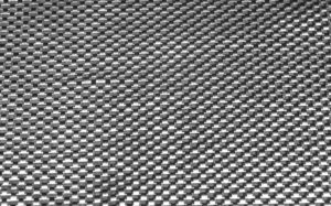 KOHLENSTOFFFABRIKAT 80 G/M2 – 1K PLAIN