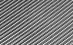 KOHLENSTOFFFABRIKAT 280 G/M2 – 3K TWILL