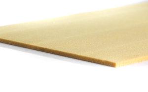 PVC FOAM – SHEET