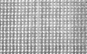 GLAS MATOBIAXIAL 825 G/M2 0/90, LTM 600/225 E06