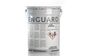 ENGUARD™ BP 72 A MEHRZWECKBINDUNGSPASTE